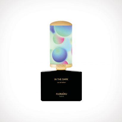 Floraïku In The Dark | kvapusis vanduo (EDP) | 50 ml + 10 ml | Crème de la Crème