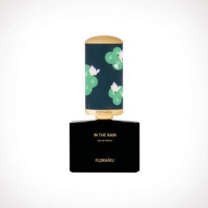 Floraïku In The Rain | kvapusis vanduo (EDP) | 50 ml + 10 ml | Crème de la Crème