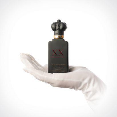 Clive Christian Art Nouveau XX Water Lily Feminine | kvepalų ekstraktas (Extrait) | 50 ml | Crème de la Crème