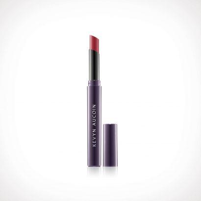 Kevyn Aucoin Unforgettable Lipstick - Cream | 2 g | Crème de la Crème