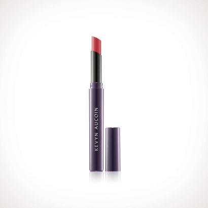 Kevyn Aucoin Unforgettable Lipstick - Matte | 2 g | Crème de la Crème