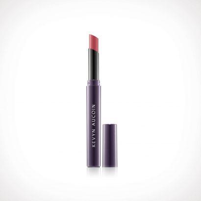 Kevyn Aucoin Unforgettable Lipstick - Shine | 2 g | Crème de la Crème