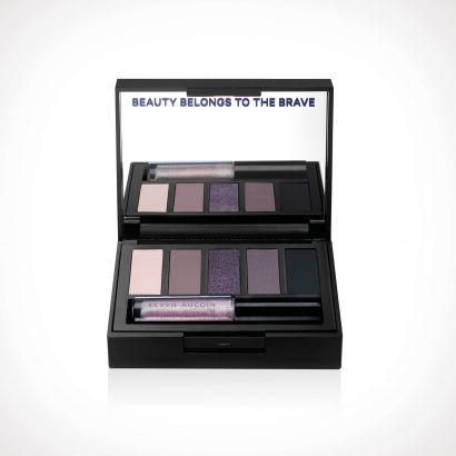 Kevyn Aucoin Emphasize Eye Design Palette | 1 palette | Crème de la Crème