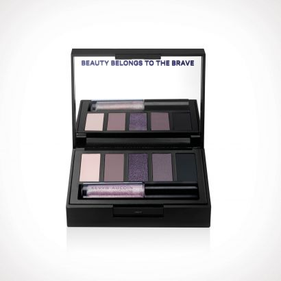 Kevyn Aucoin The Emphasize Eye Design Palette | - | Crème de la Crème