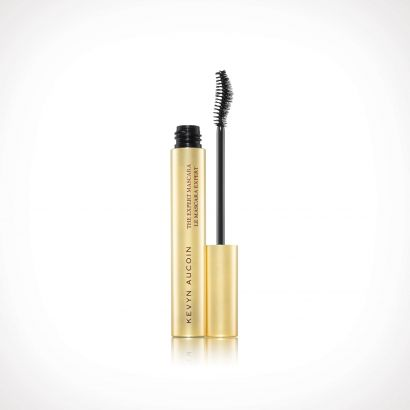 Kevyn Aucoin The Expert Mascara Rich Pitch Black | 11,5 g | Crème de la Crème