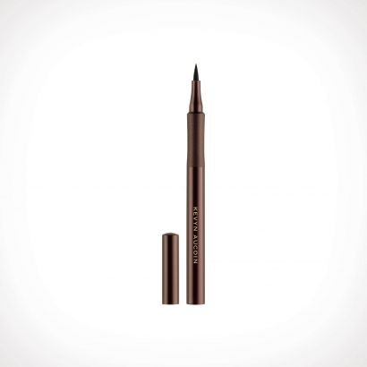 Kevyn Aucoin The Precision Liquid Liner Basic Black | 1 ml | Crème de la Crème