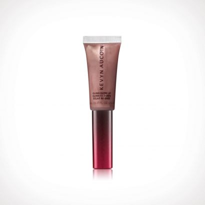 Kevyn Aucoin Glass Glow Lip | 8 ml | Crème de la Crème