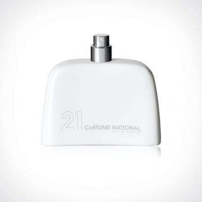 Costume National 21 | kvapusis vanduo (EDP) | 100 ml | Crème de la Crème