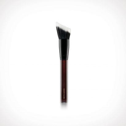 Kevyn Aucoin The Neo Powder Brush | 1 qty | Crème de la Crème