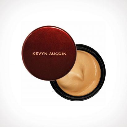 Kevyn Aucoin The Sensual Skin Enhancer | 18 g | Crème de la Crème