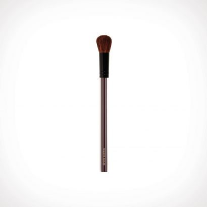 Kevyn Aucoin The Contour Brush | - | Crème de la Crème