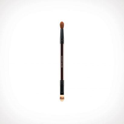 Kevyn Aucoin The Duet Concealer Brush | 1 qty | Crème de la Crème