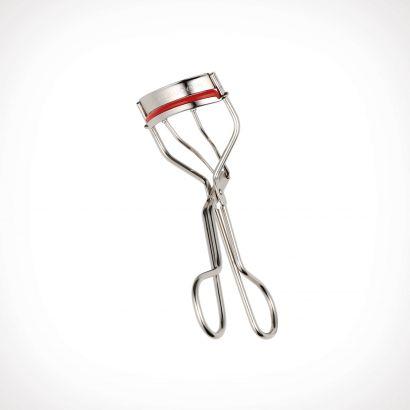 Kevyn Aucoin The Eyelash Curler | - | Crème de la Crème