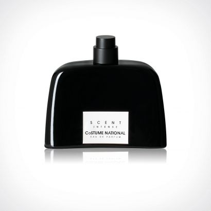 Costume National Scent Intense | kvapusis vanduo (EDP) | 50 ml | Crème de la Crème