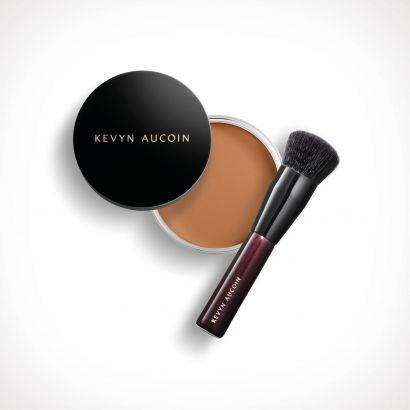 Kevyn Aucoin Foundation Balm   20,7 ml   Crème de la Crème