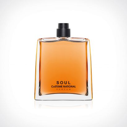 Costume National Soul | kvapusis vanduo (EDP) | 100 ml | Crème de la Crème