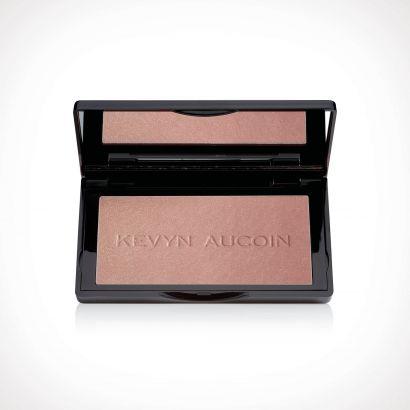Kevyn Aucoin The Neo-Bronzer | 6,8 g | Crème de la Crème