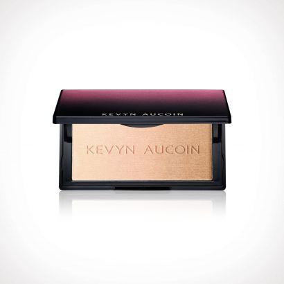 Kevyn Aucoin The Neo-Highlighter - Sahara (small pan) | 6,8 g | Crème de la Crème