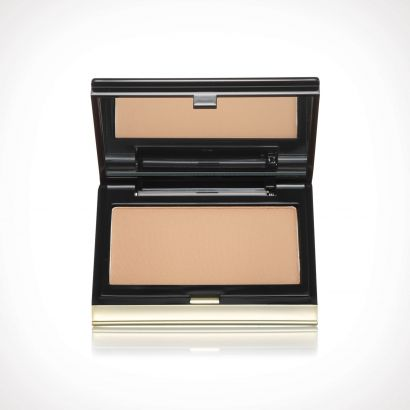 Kevyn Aucoin The Sculpting Powder | 4 g | Crème de la Crème