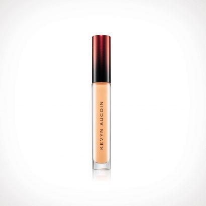 Kevyn Aucoin The Etherealist Super Natural Concealer | 4,4 ml | Crème de la Crème