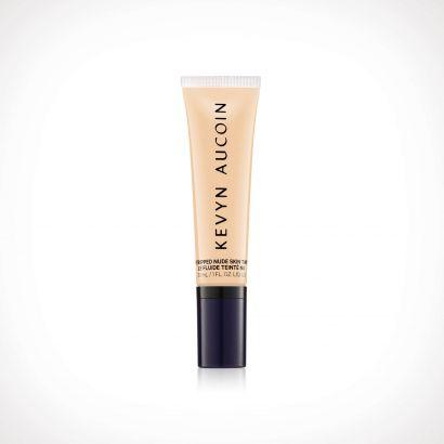 Kevyn Aucoin Stripped Nude Skin Tint | 30 ml | Crème de la Crème
