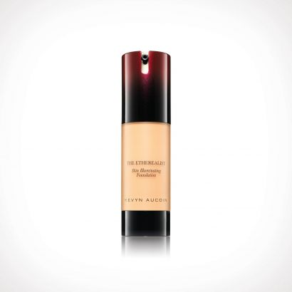 Kevyn Aucoin The Etherealist Skin Illuminating Foundation | 28 ml | Crème de la Crème