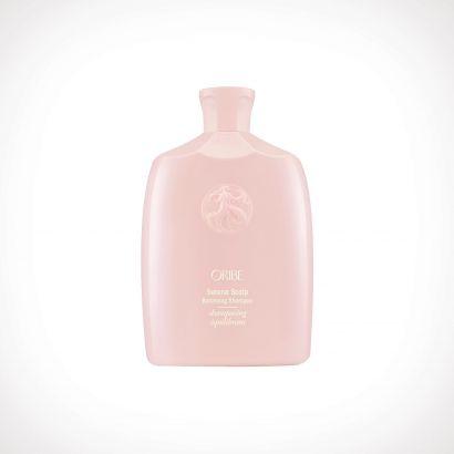 Oribe Serene Scalp Balancing Shampoo | šampūnas | 200 ml | Crème de la Crème