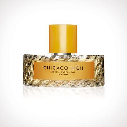 Vilhelm Parfumerie Chicago High | kvapusis vanduo (EDP) | 100 ml | Crème de la Crème