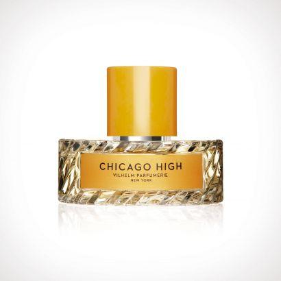 Vilhelm Parfumerie Chicago High | kvapusis vanduo (EDP) | 50 ml | Crème de la Crème