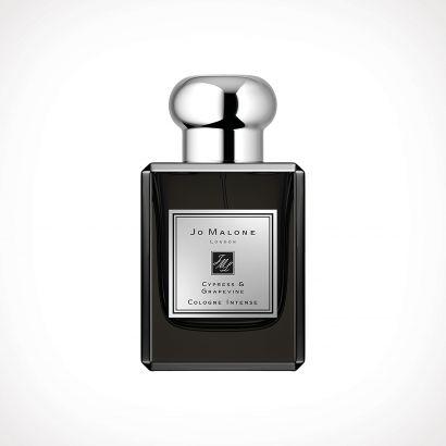Jo Malone London Cypress & Grapevine Cologne Intense | kvapusis vanduo (EDP) | 50 ml | Crème de la Crème