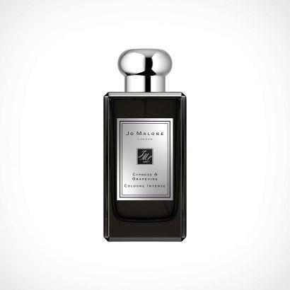 Jo Malone London Cypress & Grapevine Cologne Intense | kvapusis vanduo (EDP) | 100 ml | Crème de la Crème