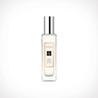 Jo Malone London Fig & Lotus Flower Cologne | tualetinis vanduo (EDT) | 30 ml | Crème de la Crème