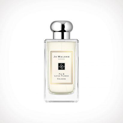 Jo Malone London Fig & Lotus Flower Cologne | tualetinis vanduo (EDT) | 100 ml | Crème de la Crème