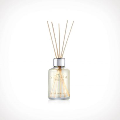 Lorenzo Villoresi Teint de Neige Room Fragrance | patalpų difuzorius | 250 ml | Crème de la Crème