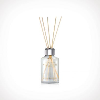 Lorenzo Villoresi Spring Blossoms Room Fragrance | patalpų difuzorius | 250 ml | Crème de la Crème