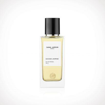 Sana Jardin Savage Jasmine | kvapusis vanduo (EDP) | 100 ml | Crème de la Crème