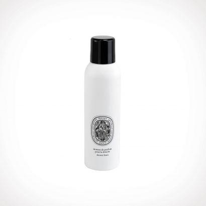 diptyque Eau de Minthé Shower Foam | kūno prausiklis | 150 ml | Crème de la Crème