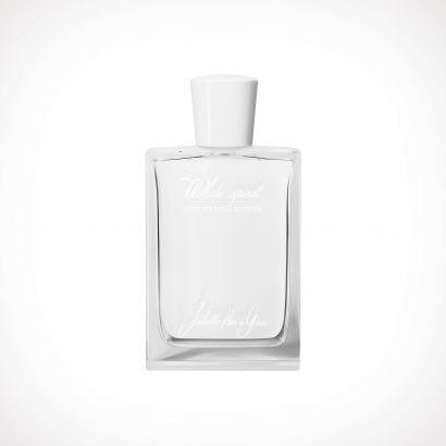 Juliette has a Gun White Spirit | kvapusis vanduo (EDP) | 75 ml | Crème de la Crème