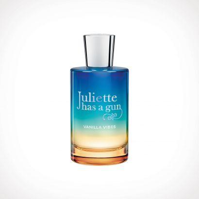 Juliette has a Gun Vanilla Vibes | kvapusis vanduo (EDP) | 100 ml | Crème de la Crème