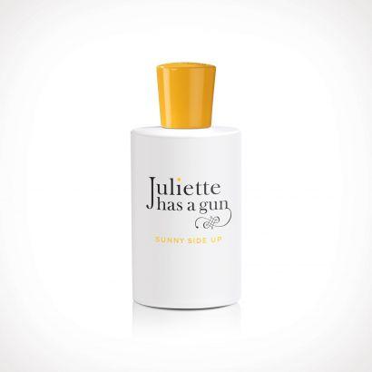 Juliette has a Gun Sunny Side Up | kvapusis vanduo (EDP) | 50 ml | Crème de la Crème