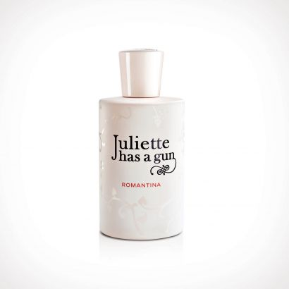 Juliette has a Gun Romantina | kvapusis vanduo (EDP) | 100 ml | Crème de la Crème