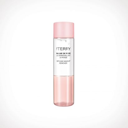 By Terry Baume de Rose Bi-phase Make-up Remover | veido prausiklis | 200 ml | Crème de la Crème