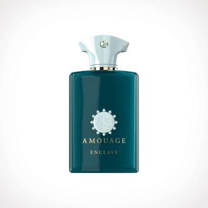 Amouage Enclave | kvapusis vanduo (EDP) | 100 ml | Crème de la Crème