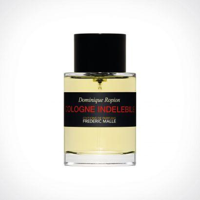 Editions de Parfums Frédéric Malle Cologne Indelebile | kvapusis vanduo (EDP) | 50 ml | Crème de la Crème