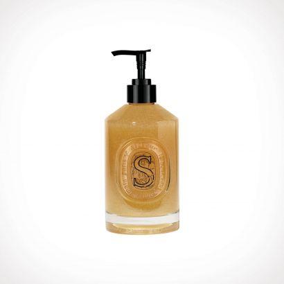 diptyque Exfoliating Hand Wash | rankų prausiklis | 350 ml | Crème de la Crème
