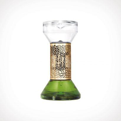 diptyque Figuier Hourglass Diffuser | patalpų difuzorius | 70 ml | Crème de la Crème