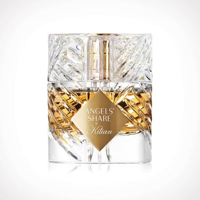 By Kilian Angels' Share | kvapusis vanduo (EDP) | 50 ml | Crème de la Crème