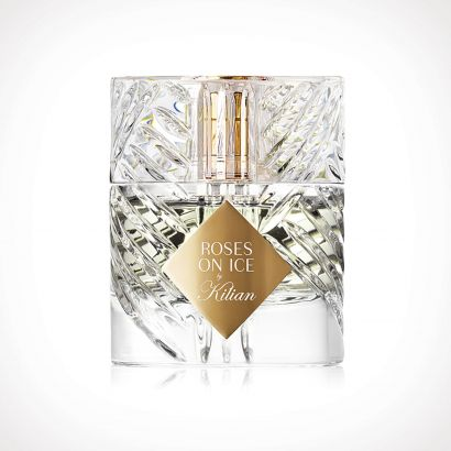 By Kilian Roses on Ice | kvapusis vanduo (EDP) | 50 ml | Crème de la Crème