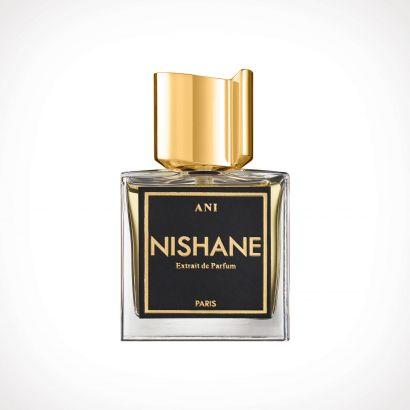 NISHANE Ani | kvepalų ekstraktas (Extrait) | 50 ml | Crème de la Crème