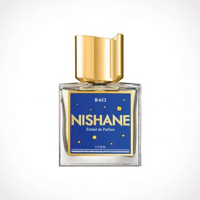 NISHANE B-612 | kvepalų ekstraktas (Extrait) | 50 ml | Crème de la Crème